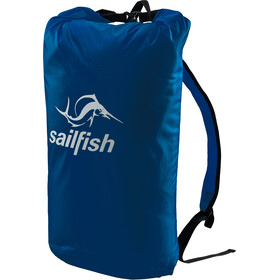 sailfish One Mężczyźni czarny